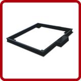 Pit Frames