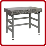 Anti-vibration Tables