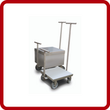 Weight Carts