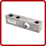 Sensortronics Single Ended Beam Load Cell