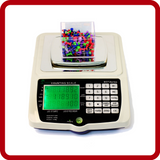 Small Counting Scale (SCT)
