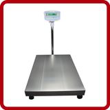 GFK Bench Checkweighing Scales
