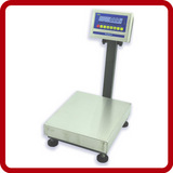 WeighSouth WS Series Bench Scales