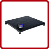 WeighSouth Floor Scales