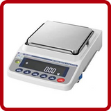A&D Weighing Apollo G