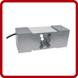 Optima Single Point Load Cells