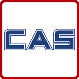 CAS Indicator Options