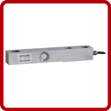 Anyload Single Ended Beam Load Cells