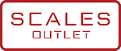 Scales Outlet