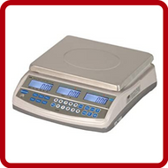 Brecknell Price Computing Scales