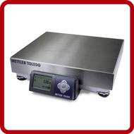 Mettler Toledo Bench Scales