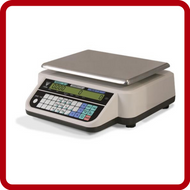 Digi Coin Counting Scales