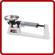 OHAUS Mechanical Scales