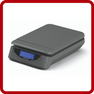 Brecknell Shipping and Postal Scales