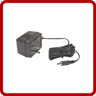 Rice Lake Scale Power Cords