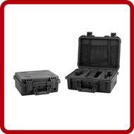 Anyload Carrying Cases