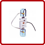 Coti Global Load Cell Mount Kits