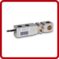 Rice Lake Single Ended Beam Load Cells