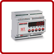 Signal Conditioning Transmitters