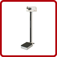 Physician Scales