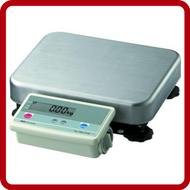 A&D Weighing FG-KN