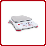 Lab Animal Scales