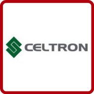 Celtron Load Cell Accessories & Hardware