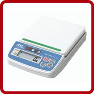 A&D Weighing HT-CL