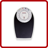 Home Health Scales