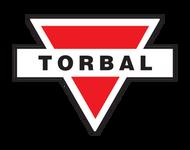 Torbal