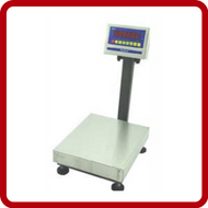 WeighSouth Bench Scales