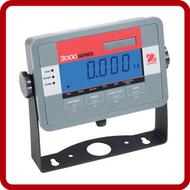 OHAUS T32M Indicator