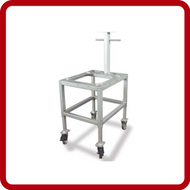 Scale Carts