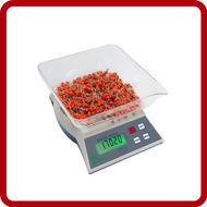 Tree Kitchen/Food Scales