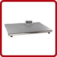 Anyload Veterinary Animal Scales
