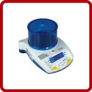 NTEP Pharmacy Balances