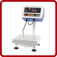 A&D Weighing SW