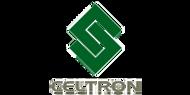 Celtron Load Cells