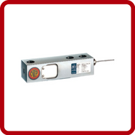 CAS Single Ended Beam Load Cells
