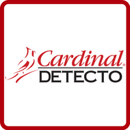 Cardinal Detecto Scale Accessories and Hardware