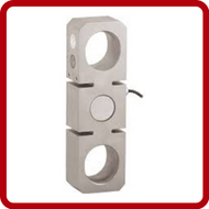Anyload Tension Load Cells