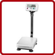A&D Weighing SE