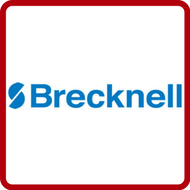 Brecknell Scale Accessories and Hardware