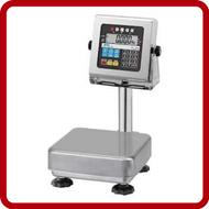 A&D Weighing HW-WP/HV-WP