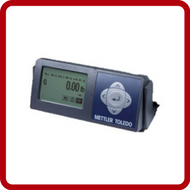 Mettler Toledo Scale Parts and Accessories