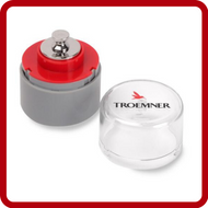 Troemner Alloy 8 Weights