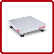 OHAUS Bench Scale Bases