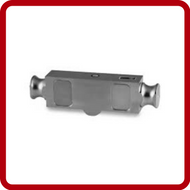 Celtron Double Ended Beam Load Cells
