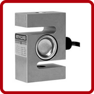 Anyload S-Beam Load Cells