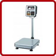 A&D Weighing HW-CEP